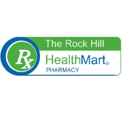 Rock Hill HealthMart Directory