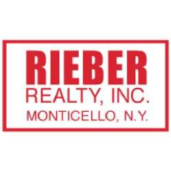 Rieber Realty