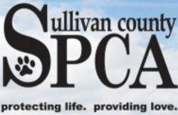 Sullivan County SPCA