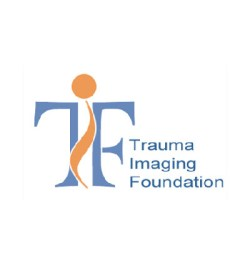 Trauma Imaging Foundation directory