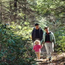 Outdoor Attractions | Rock Hill Business & Community Association