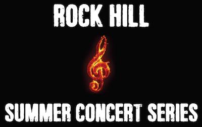 concert series image