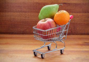 RHBCA Accepting Non-Perishable Food Donations