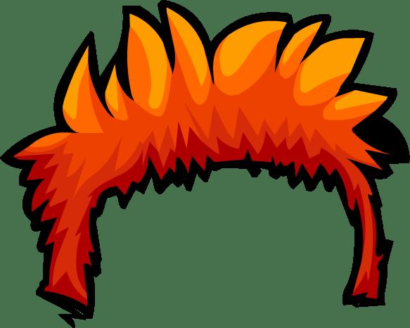 Firestriker1