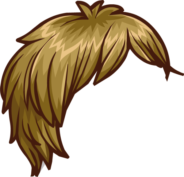 Hair117