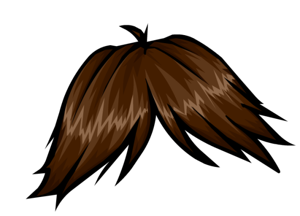Hair145