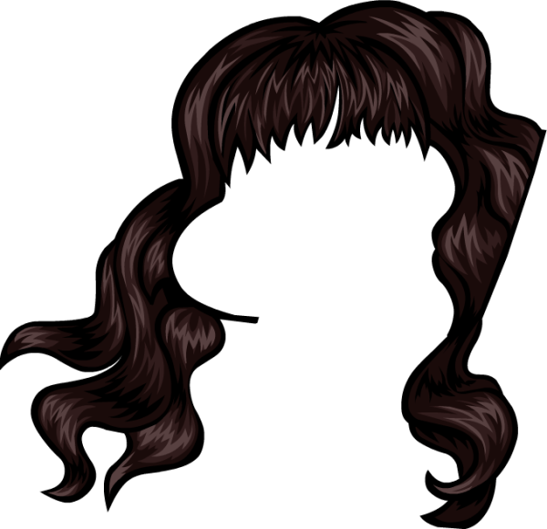 Hair152