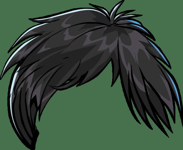 Hair160
