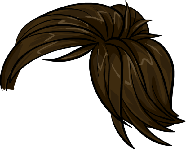 Hair162