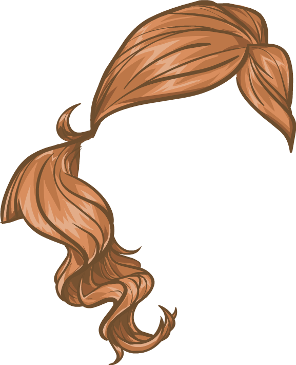 Hair165