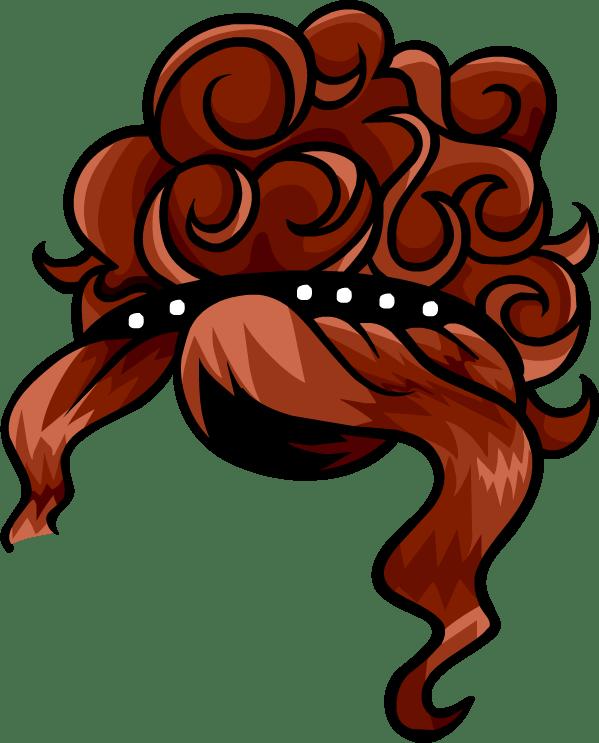 Hair171