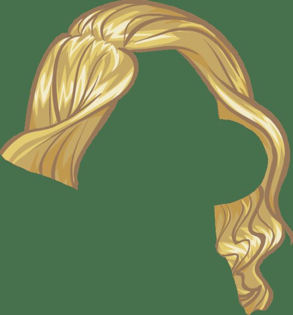 Hair172