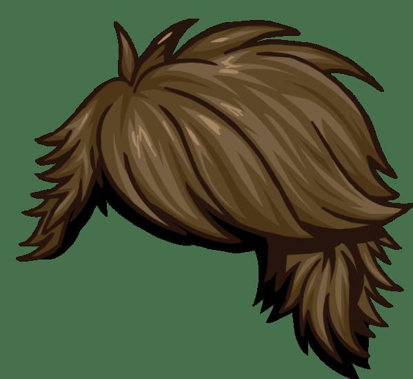 Hair19