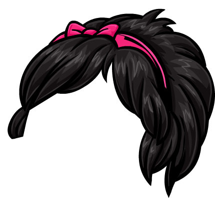 Hair39
