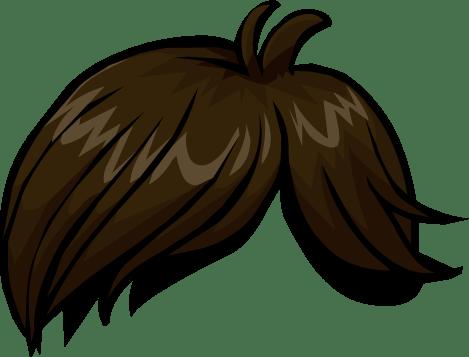 Hair58