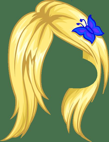 Hair66