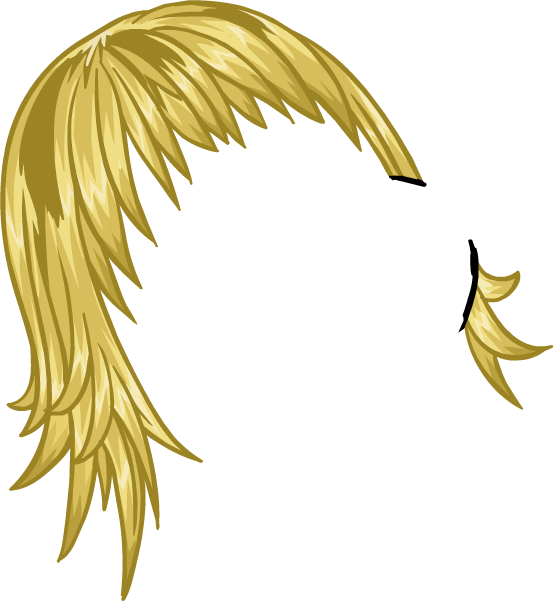 Hair75