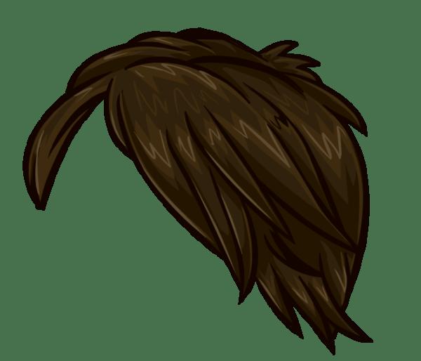 Hair98