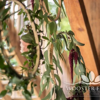 Wooster-Floral-Wedding-IMG_1114