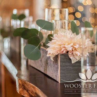 Wooster-Floral-Wedding-IMG_1119