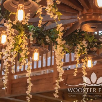 Wooster-Floral-Wedding-IMG_1122