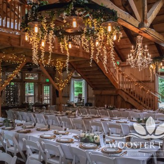 Wooster-Floral-Wedding-IMG_1130
