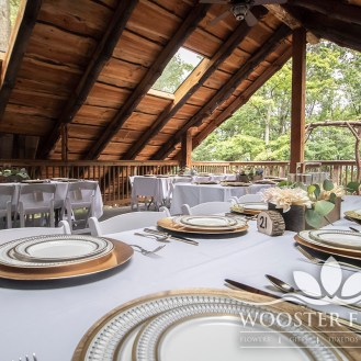 Wooster-Floral-Wedding-IMG_1142