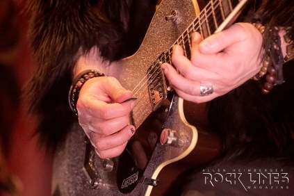 The-Glorious-Sons-IMG_4044