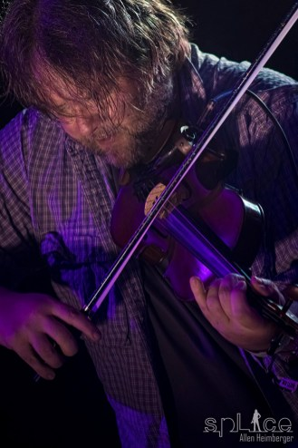 Trampled-By-Turtles-IMG_9598