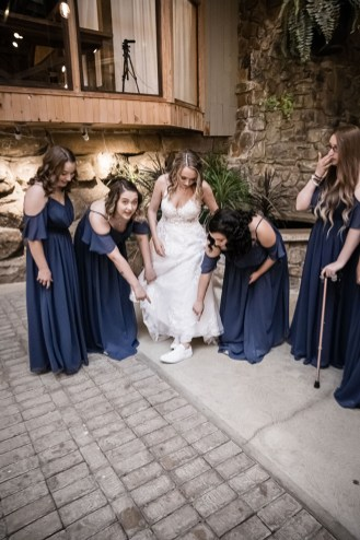 3-Bridal-Party-IMG_8940