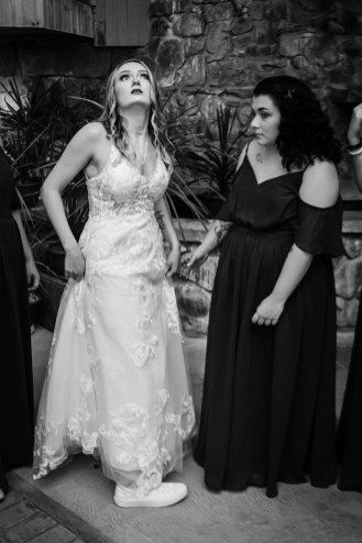 3-Bridal-Party-IMG_8944