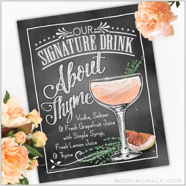about_thyme_drink_sign
