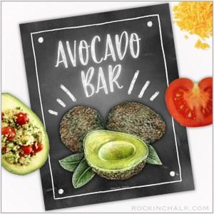Avocado_72