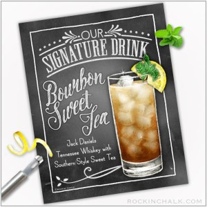 Bourbon Sweet Tea Tall_72