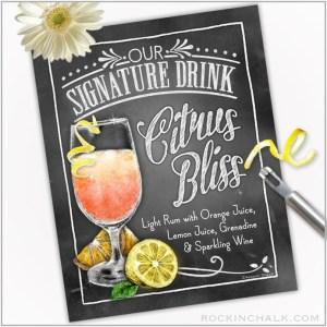 Citrus Bliss_72