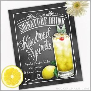 Kindred Spirits_72