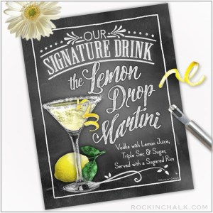 lemon drop martini_72