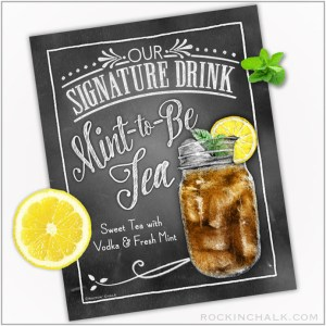 mint to be tea jar_72