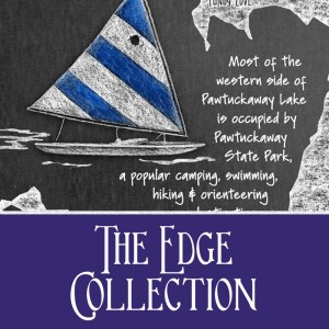 """The Edge"" Collection"