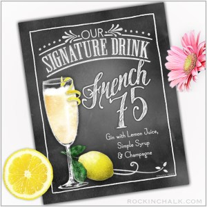 French75-Gin_72