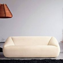 Awesome Contemporary Sofa Design 15