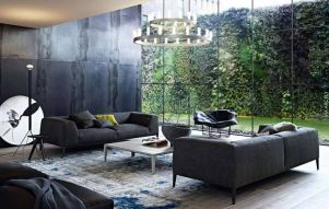 Awesome Contemporary Sofa Design 58