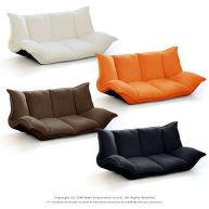 Awesome Contemporary Sofa Design 68