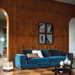 Awesome Contemporary Sofa Design 98