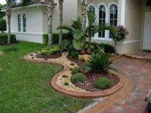 Beautiful Garden Landscaping Design Ideas 66