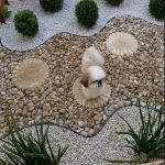 Beautiful Garden Landscaping Design Ideas 71