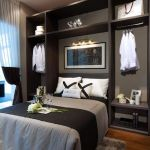 Cool modern bedroom design ideas 1