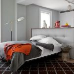 Cool modern bedroom design ideas 41