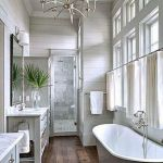 Rustic Farmhouse Style Design Interior 59