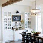 Rustic Farmhouse Style Design Interior 7